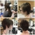 Dino's Hair & Co