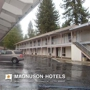 Budget Inn - South Lake Tahoe, CA