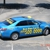Blue Bird Cab Co. Of Tri Valley