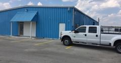Dover Plumbing - Houston, TX