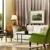 Caffrey's Furniture - Trade Showroom