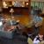 Holiday Inn Express Jonesboro