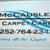 McCausley Carpet Care