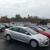Pallotta Ford Lincoln Mercury