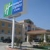 Holiday Inn Express & Suites GEORGETOWN