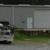 Piedmont, Overhead Door Inc