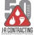 J & R Contracting Company Inc