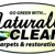 Naturally Clean Carpets and Restoration