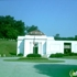Woodlawn Cemetery & Chapel Mausoleum
