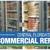 Citrus Air Conditioners Inc