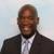 Darryl Thompson - Prudential Financial