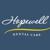 Hopewell Dental Care Group LLC