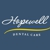 Hopewell Dental Care Group LLC
