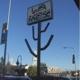 La Mex Restaurants