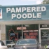 Pampered Poodle Shoppe - CLOSED