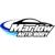 Marlow Autobody