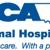 VCA Park Cities Animal Hospital