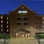Staybridge Suites Tysons - Mclean