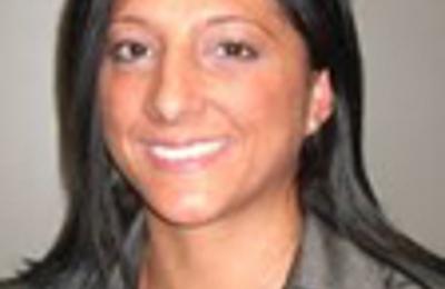 Farmers Insurance - Susan Granat - Chicago, IL