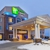 Holiday Inn Express & Suites Omaha I - 80