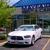 Mayfair Rent-A-Car