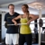 IanFitness Bootcamp and Personal Training Capitol Hill