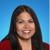Allstate Insurance: Cheryl Stecko