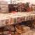 Dragon Indoor Flea Market