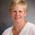 Janet Prendergast, DO