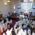 Congregation Of Yahweh Templo