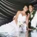 B'ellagance Bridal & Gowns