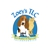 Zoey's TLC Bed & Breakfast for Dogs & Cats