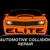 Elite Automotive Collision Repair