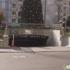 Emporio Rulli Union Square