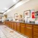 Rodeway Inn-Suites Wi Madison