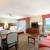 Hampton Inn & Suites Outer Banks-Corolla
