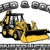Reed & Sons Construction Inc