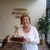 Farmers Insurance - Janet McMonigal Insurance Agency LLC
