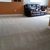 Miami Springs Carpet Cleaning
