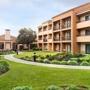 Courtyard Fremont Silicon Valley