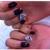 Pro Nails