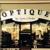 Optique by Cynthia & Christine L L C