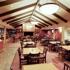 Hawthorn Suites - CLOSED