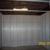Clima Secur Storage Lafayette