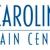 Carolina Pain Center