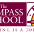 The Compass School