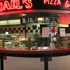 Michaels Pizza & Subs