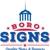 Boro Signs
