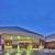 Holiday Inn Express Greer/Taylors @ Us 29