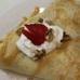 Coco Crepes, Waffles & Coffee